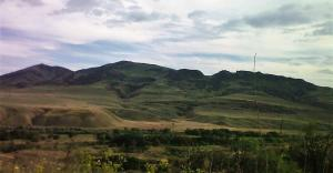 Тур по местам силы Дагестана
