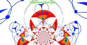 Нумерология женщин - Матрица стройности, нумеролог Сергей Кузнецов